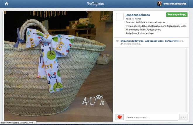 Captura de pantalla 2014-08-26 a la(s) 22.59.12
