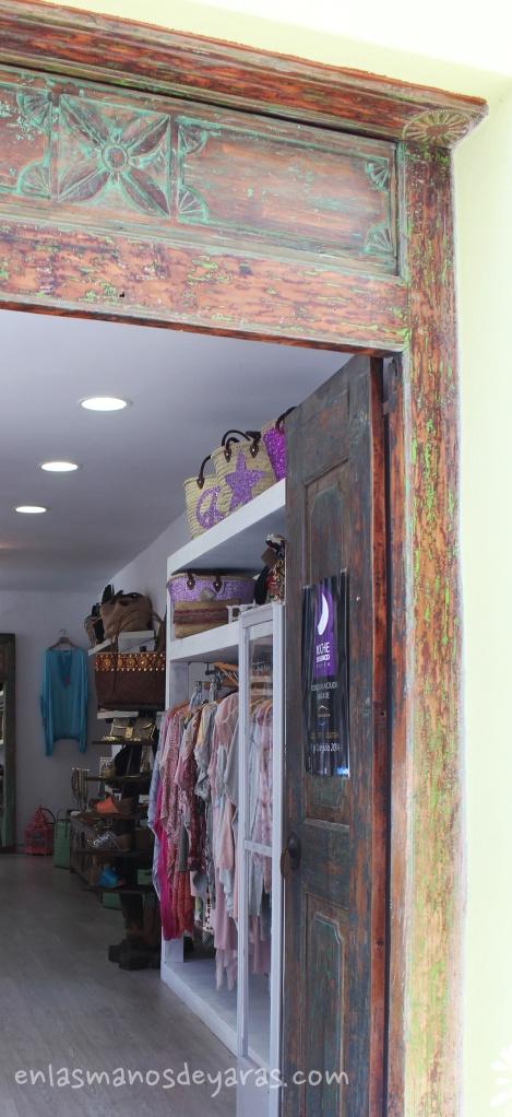 tienda tarifa 4