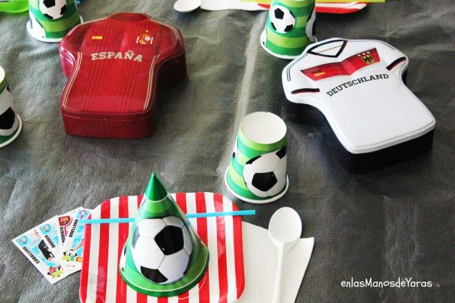 cajas de futbol blog